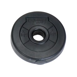 Disques Original Pumpset