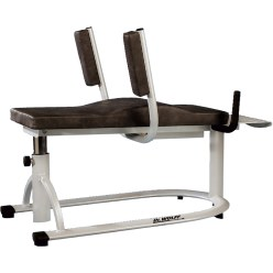 Lower Abdominal-Trainer 346
