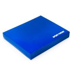 "Sport-Thieme Balance Pad Balance-Pad ""Vinyl"""