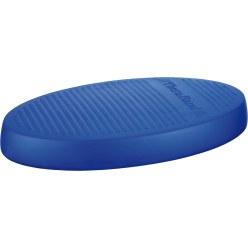 TheraBand™ stabiliteitstrainer Blauw; LxBxH: 43x24x5 cm