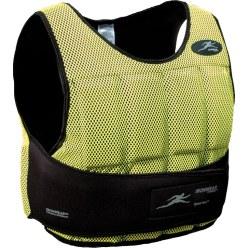 Ironwear® Sportvest, kort