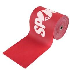 Sport-Thieme® Fitnessband 150