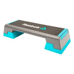 Reebok Stepper Step Professioneel