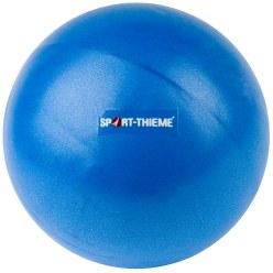 Ballon Sport-Thieme® Soft