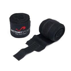 Sport-Thieme® Boksbandages