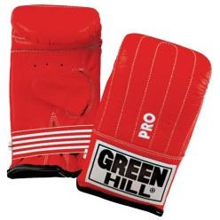 """Green Hill® balhandschoen """"Pro"""""""