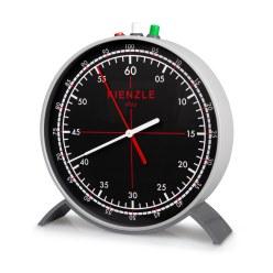 Chronomètre de table Kienzle « E 8 »