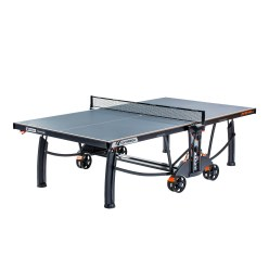 Table de tennis de table Cornilleau® « 700 M Crossover »