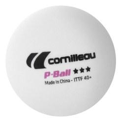 """Cornilleau® Tafeltennisbal """"P-ball"""""""