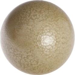 Polanik® Outdoor-Übungsball voor Speerwerpen