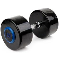 Sport-Thieme Compacte Halters PU