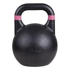 Kettlebell Sport-Thieme® «Compétition»