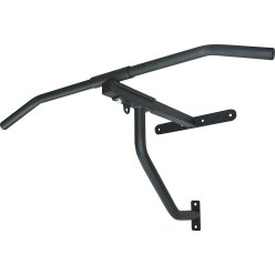 Sport Thieme® Bokszak Muurhouder met pull-up bar