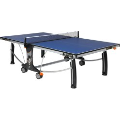 Table Cornilleau® « 500 Indoor »