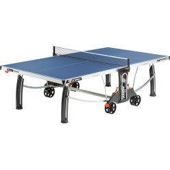 Table de tennis de table Cornilleau® « 500 M Crossover »