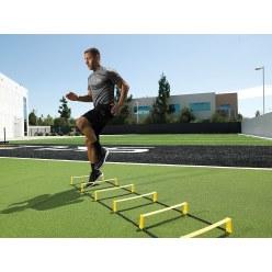 Échelle de coordination et d'obstacles SKLZ®