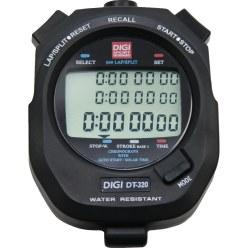 "DIGI Stopwatch ""DT-320"""