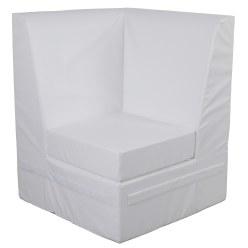 Sport-Thieme® Hoogte aanpasbare Sofa  2-zits bank, 5 cm