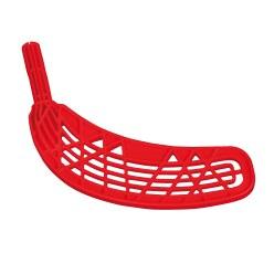 """Reservevoet voor stick """"Winner"""""""