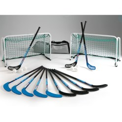 "Floorball-Combi-Set ""Liga"""