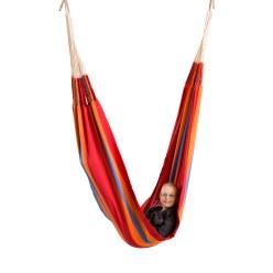 Sport-Thieme® Therapie-Hangmat