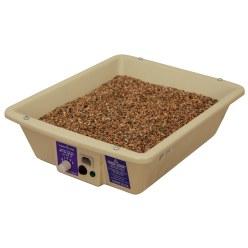 Bain de sable Dani-Sandbox original