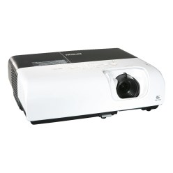 Videoprojector