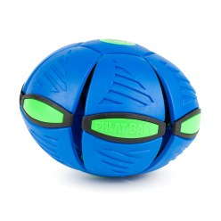 Ballon Phlat ball