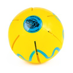 Phlat Ball®