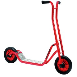 "Winther® Viking Step ""Maxi; 8-12 jaar"