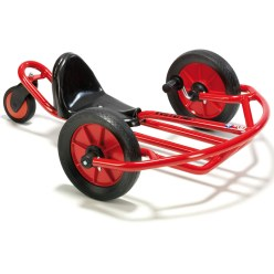 Kart Winther® Viking Swingcart®