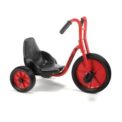 Tricycle Winther® Viking « Easy Rider »
