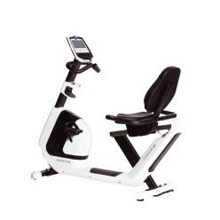 """Horizon Fitness® Halfliggende Ergometer """"Comfort Ri"""""""