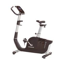 """Horizon Fitness® Ergometer """"Comfort 7i"""""""