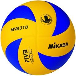 Ballon de volley Mikasa® « MVA 310 »
