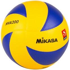 Mikasa Ballon de volley