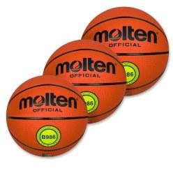 """Molten Basketbal """"Serie B900"""""""