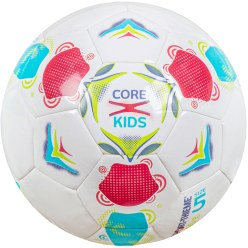"Sport-Thieme® Juniorvoetbal ""CoreX Kids"""