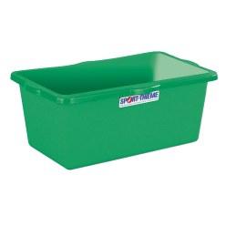 Sport-Thieme® Materiaalbox 90 liter Groen