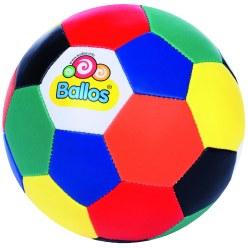 Knautschbal