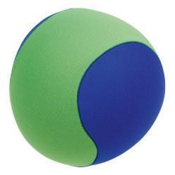 Sport-Thieme® Ballonhoes van neopreen
