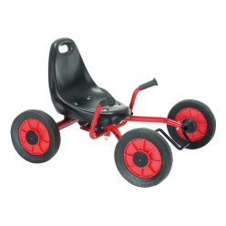 Tricycle Winther® Viking « Funcart »