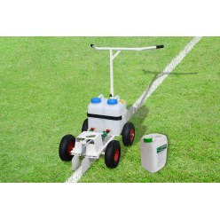 "Sport-Thieme® Nat-Markeerwagen-Set ""Club"""