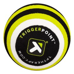 Trigger Point  massagekogels