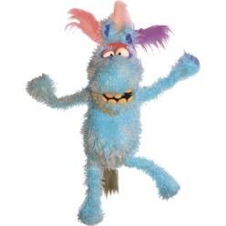 """Living Puppets® handpop """"Horst Pferdinand"""""""