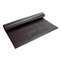 Kettler® vloerbeschermingsmat