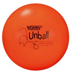 Unball Volley®