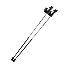 "Axess Nordic Walking Stokken ""W40"""