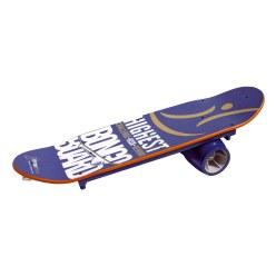 Planche d'équilibre Bongo Board