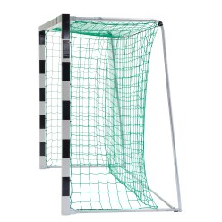 But de hand en salle Sport-Thieme® 3x2 m, autostable